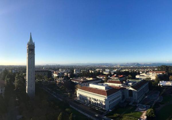 """南昌理工学院--关于选拔优秀学生赴美国 参加""""创新科技、引领未来""""冬令营活动的通知"""